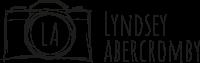 Lyndsey Abercromby