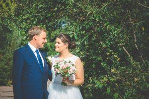 Wedding Photographer Berkhamsted