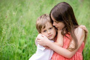Family Photographer Berkhamsted