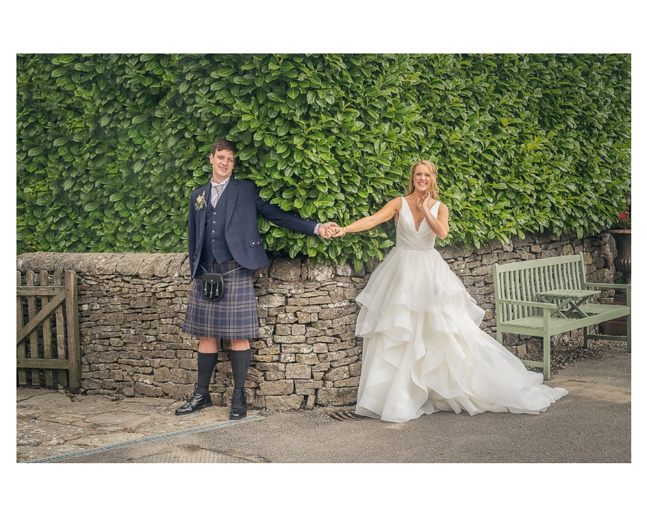 wedding-photographer-berkhamsted