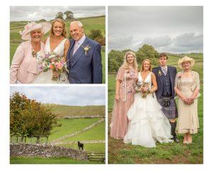 wedding-family-photographer
