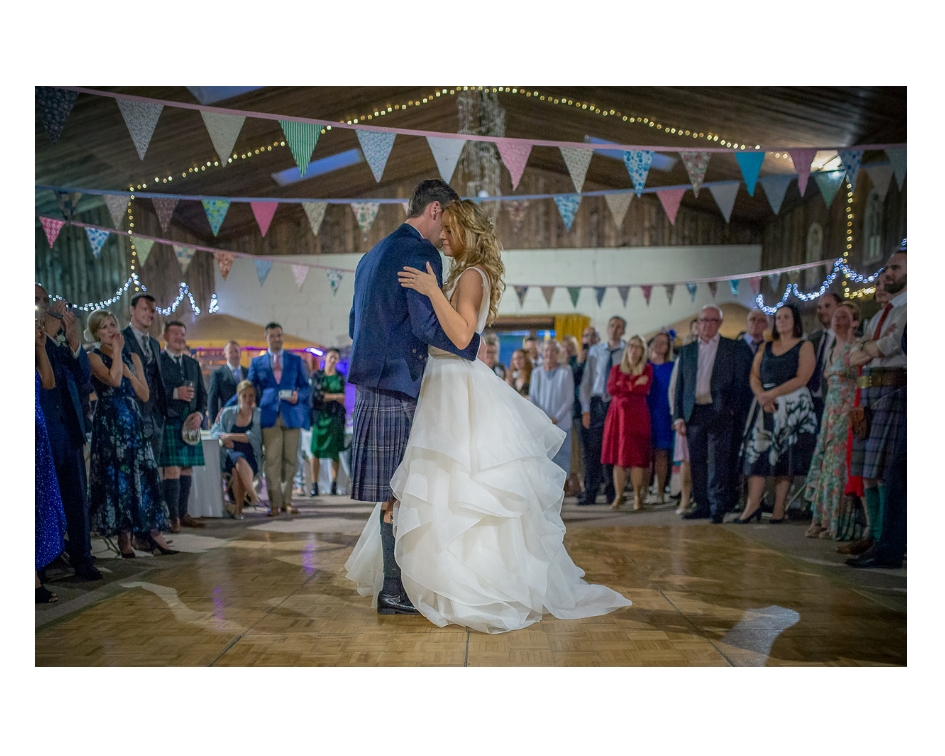 Berkhamsted-wedding-photos