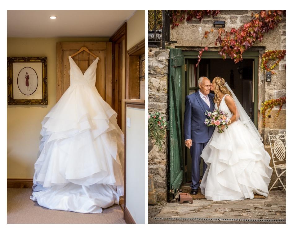 wedding-berkhamsted