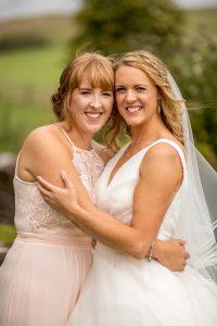 Berkhamsted-wedding