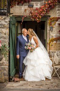 Wedding-photography-berkhamsted