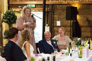 Hertfordshire-wedding