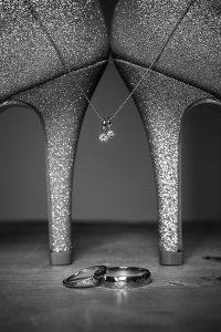 Berkhamsted-wedding-rings