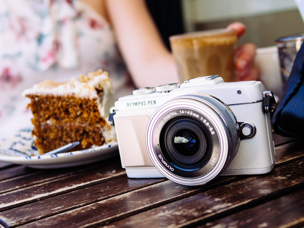Beginners-photography-course-berkhamsted